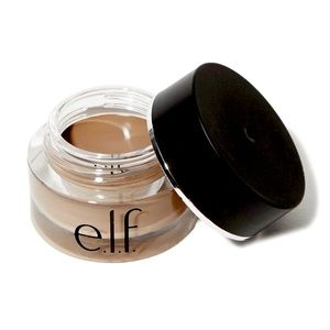 5/20$ ELF Lock on Brow and Liner Cream